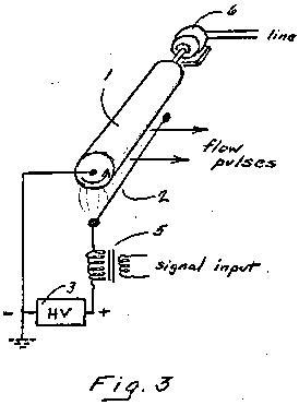 safe lock diagram safe free engine image for user manual